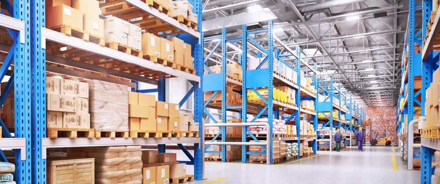 Co-Packing_Warehousing_Services_Solutions_Toronto