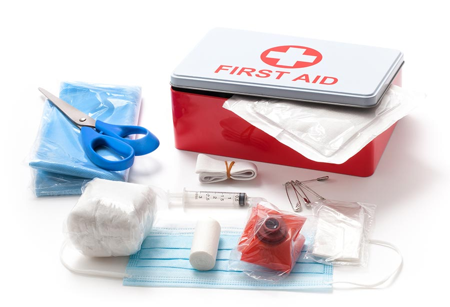 Industrial_Safety_First-Aid_Supplies_Toronto
