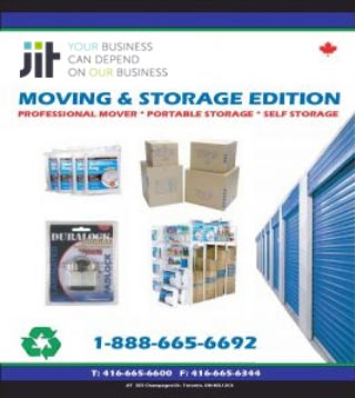 Moving_Storage_Supplies_Products_Catalog_Toronto