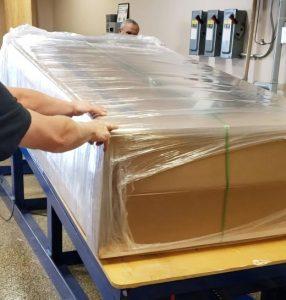 filing-cabinet-manufacturer