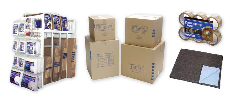 Moving_Storage_Supplies_Products_Toronto