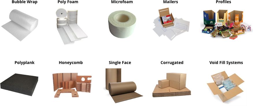 Protective_Packaging_Solutions_Toronto