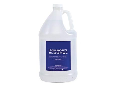 PPE_Rubbing_Alcohol