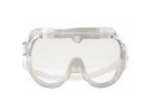 PPE_Safety_Goggles