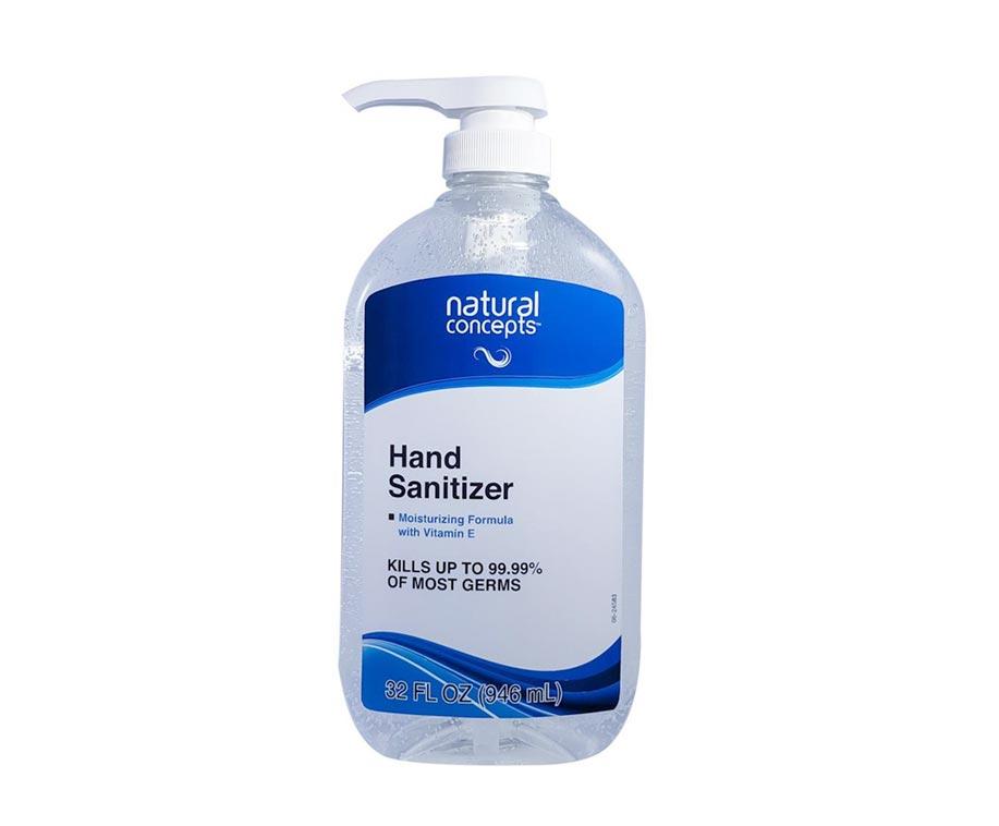 1L-Natural-Concepts-Hand-Sanitizer-Gel-w-Pump