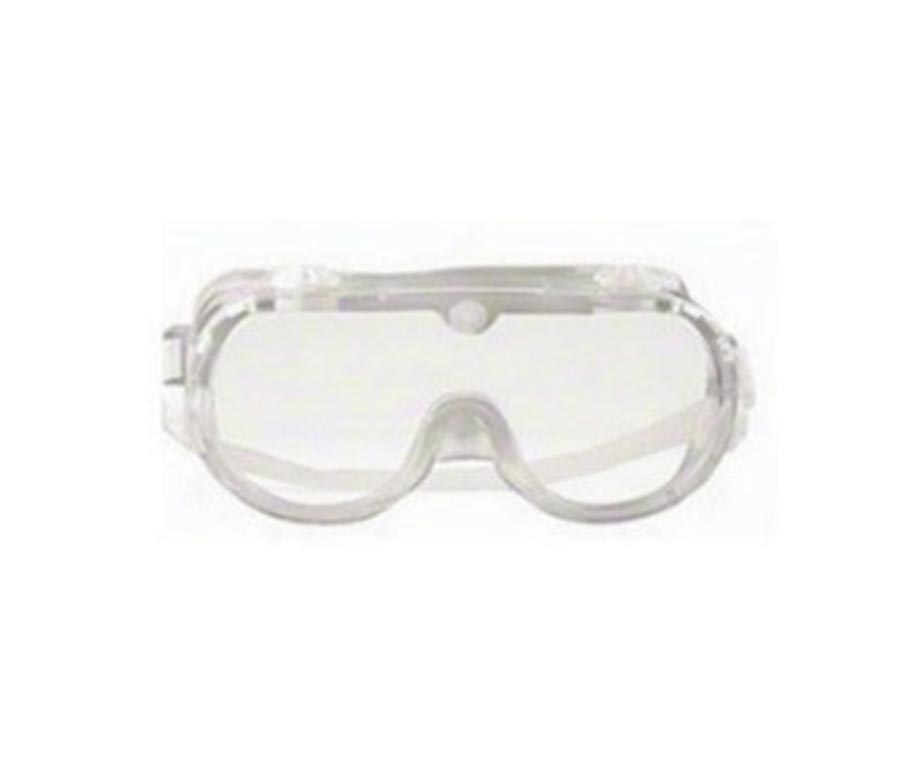 CSA-Approved-Safety-Goggles