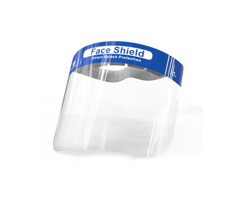 Face-Shield-FDA-CE-Approved