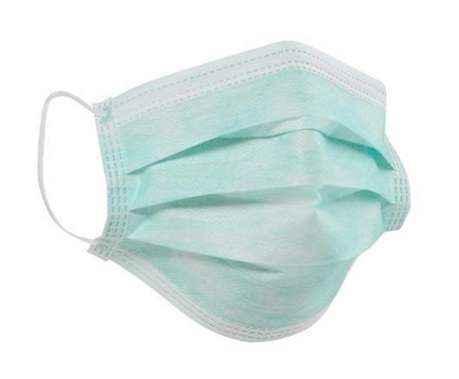 Medical-Surgical-Face-Mask-ASTM-Level2