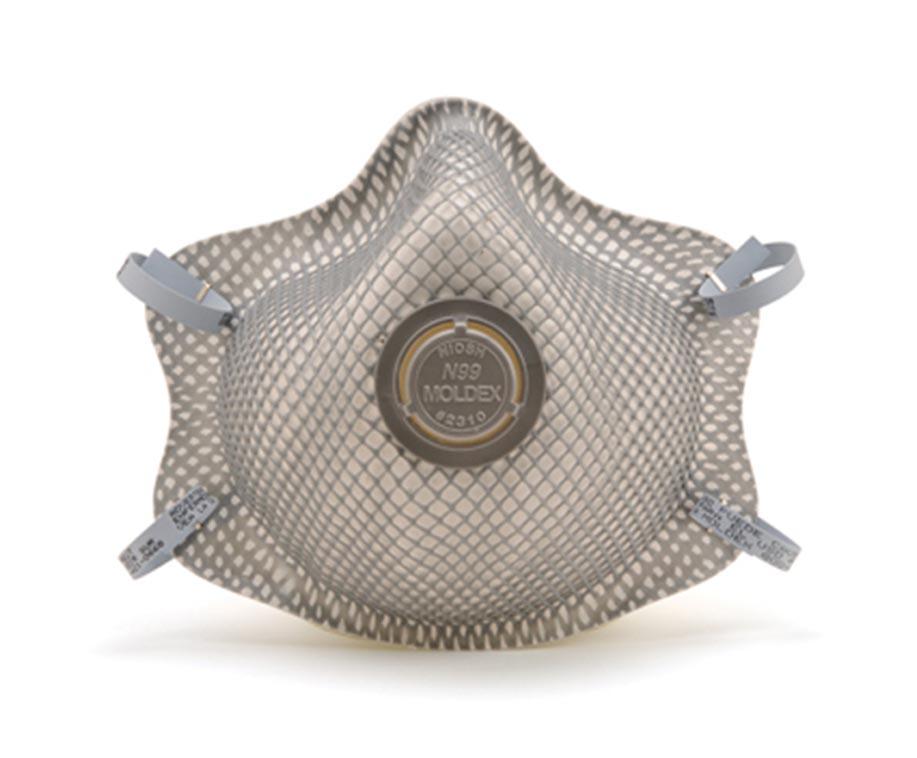 Moldex-2310-N99-Premium-Respirator