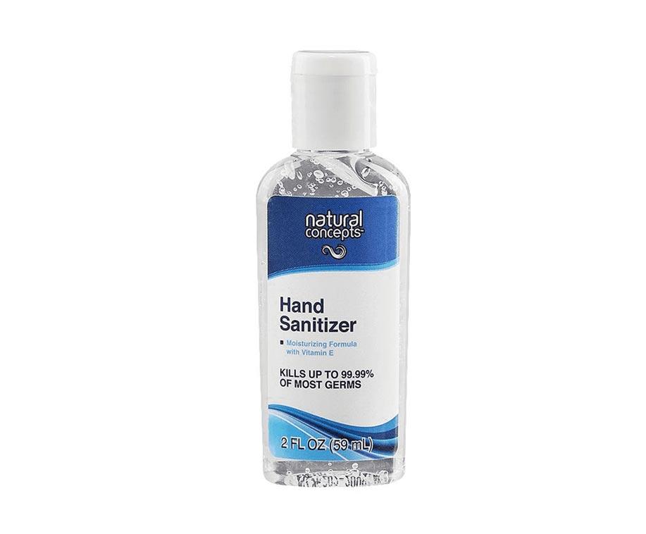 Natural-Concepts-2oz-Hand-Sanitizer